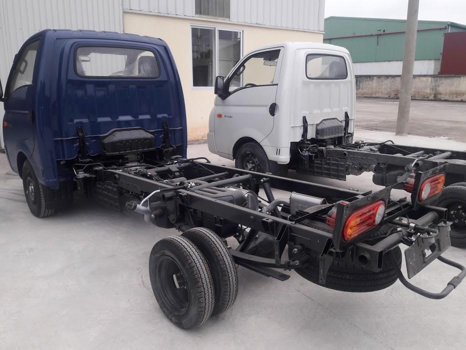 20160223 150416 - Hyundai H150 Porter